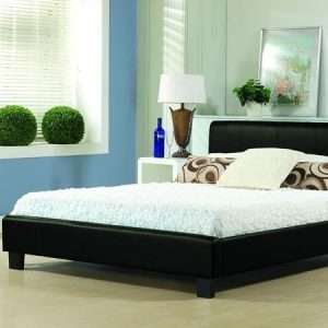 Super King Bed Frames