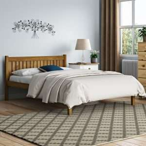 Thornton Bed Frame