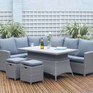 8-Seater-Corner-Sofa-Set