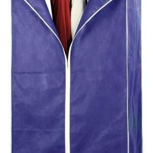 Air 75cm Wide Portable Wardrobe