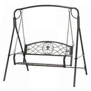 Allon Swing Seat