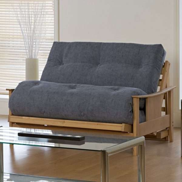 Atlanta Futon Sofa