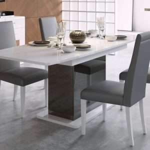 Augustina Dining Table