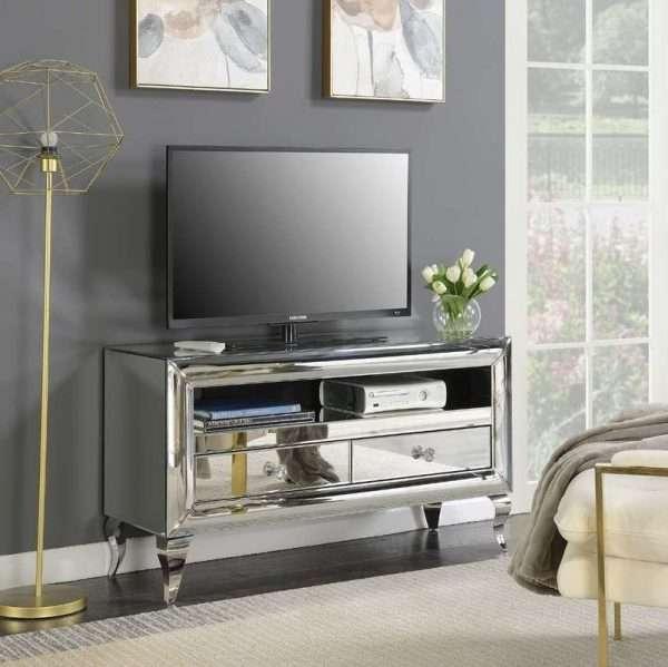 Badalucco TV Stand