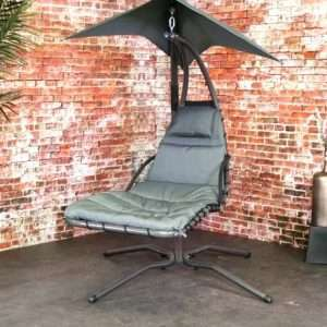 Bailey Swing Seat