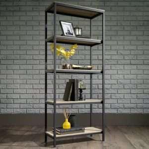 Baird Bookcase