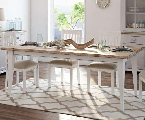Bellemoor-Dining-Table