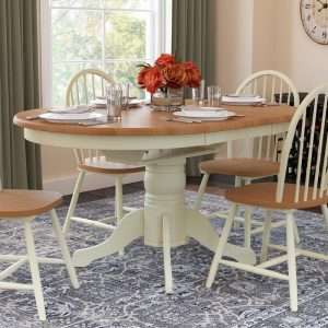 Bramble-Hill-Dining-Table