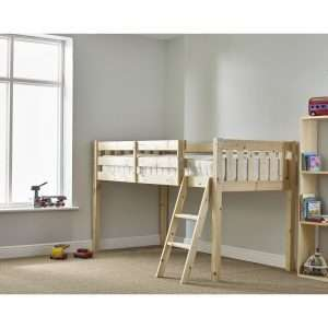 Bristol Mid Sleeper Bed