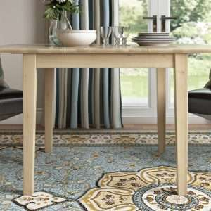 Brookvale Extendable Dining Table