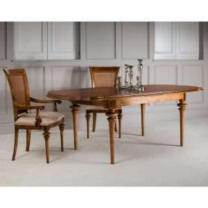 Bryonhall Dining Table