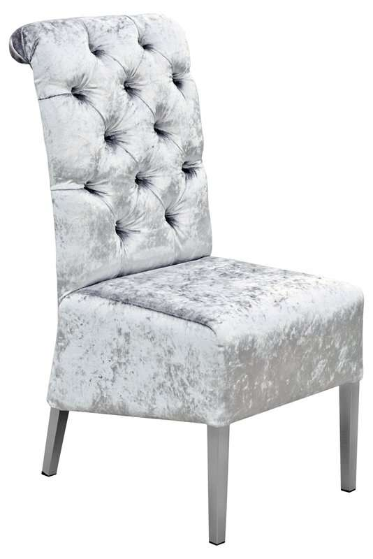 Burch Clarissa Dining Chair