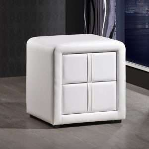Cenegro Bedside Table