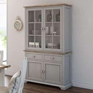 Chatham Display Cabinet
