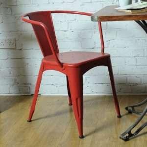 Chayne Dining Chair