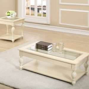 Coady Coffee Table Set