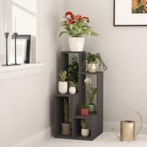 https://secure.img1-ag.wfcdn.com/im/41333792/resize-h700-w700%5Ecompr-r85/6615/66153839/Collett+Multi-Tiered+Plant+Stand.jpg
