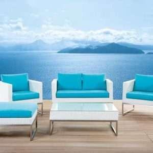 Crema-5-Seater-Sofa-Set