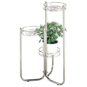 Daly Plant Stand