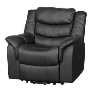 Delreal Massage Chair