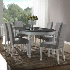 Donaway Dining Table