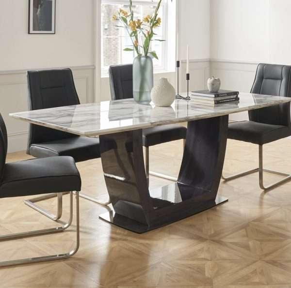 Drennon Dining Table
