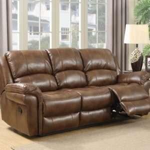 Fareham Reclining Sofa