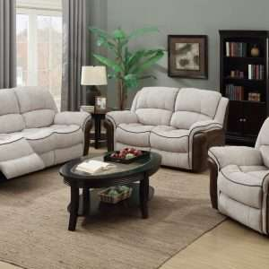 Fareham Sofa Set