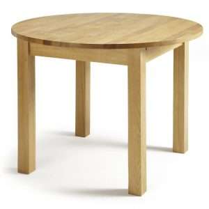 Freeling Extendable Dining Table