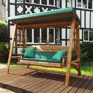Galloway Swing Seat
