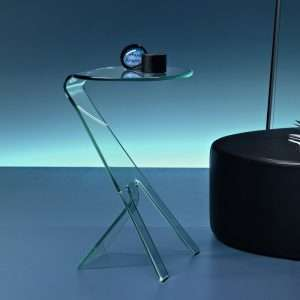 Grillo Bedside Table