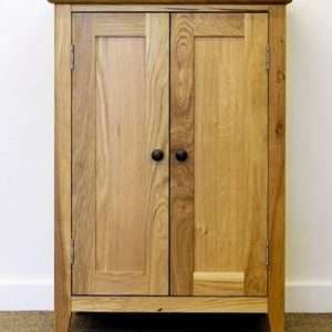 Grimsby Shoe Cabinet