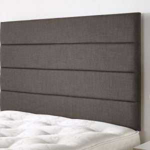 Handcrafted Upholstered Headboard