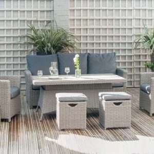 High-7-Seater-Garden-Sofa-Set