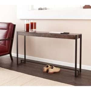 Hollyand Martin Console Table