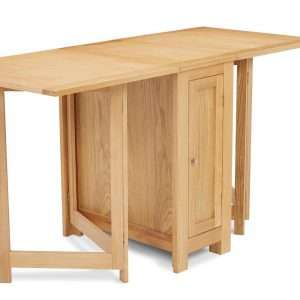 Hounslow Dining Table