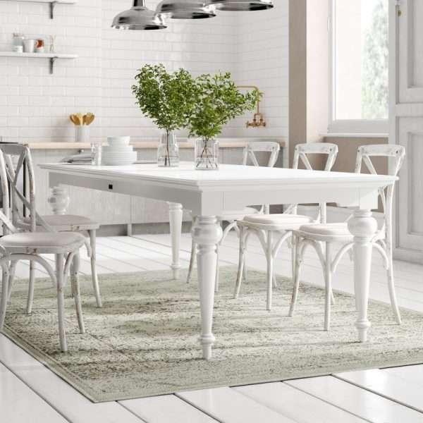 Idris Dining Table