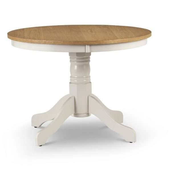 Isabelle Dining Table