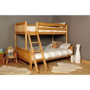 Jamie Bunk Bed