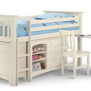 Atlanta Kids Bedroom Set