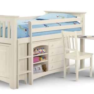 Atlanta Kids Bedroom Set