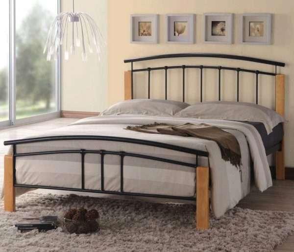 Killeen Bed Frame