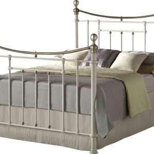 Kirkby Bed Frame