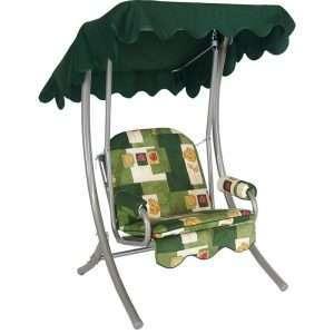 Klein Swing Seat