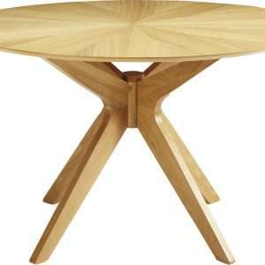 Leucas Dining Table