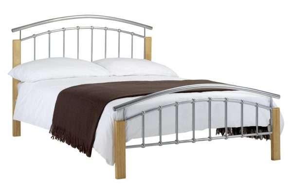 Marley Bed Frame