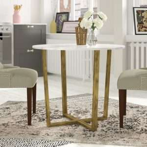 McQueen Dining Table