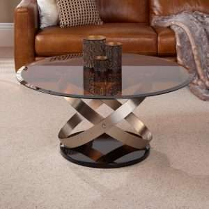 Miranda Coffee Table