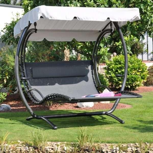 Montura Swing Seat