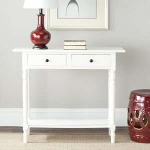 Morristown Console Table